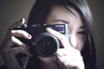 浮気の証拠となる写真とは − 自分で撮影することは可能?