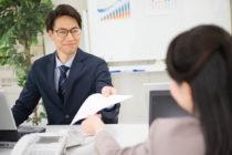 不倫は職場から始まる!会社で不倫をする人が多い理由とは?