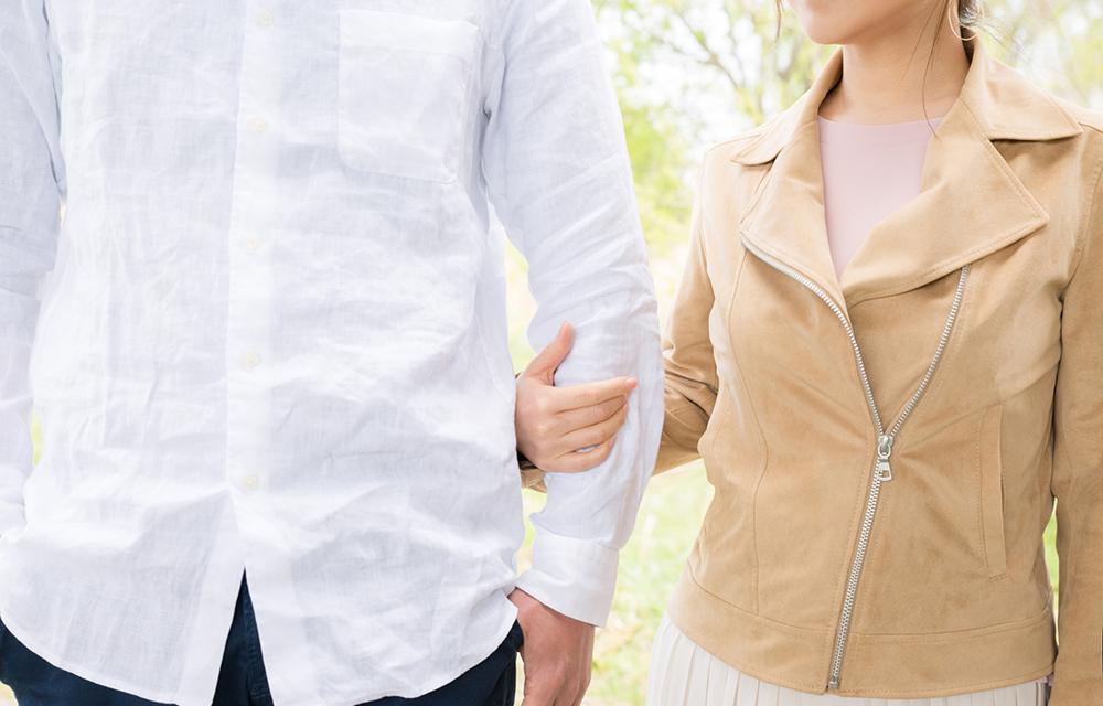 ダブル不倫が始まるきっかけとハマる理由 - 既婚者同士の不倫はリスクだらけ