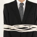 束縛は浮気の原因になる!束縛をやめるための方法とは?