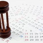 浮気調査にはどれくらいの期間・日数がかかるの?短期間で終わらせるためには?