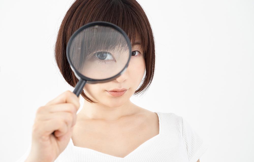 浮気相手を特定するためにするべきこと - 相手の名前・住所を調べる方法を解説