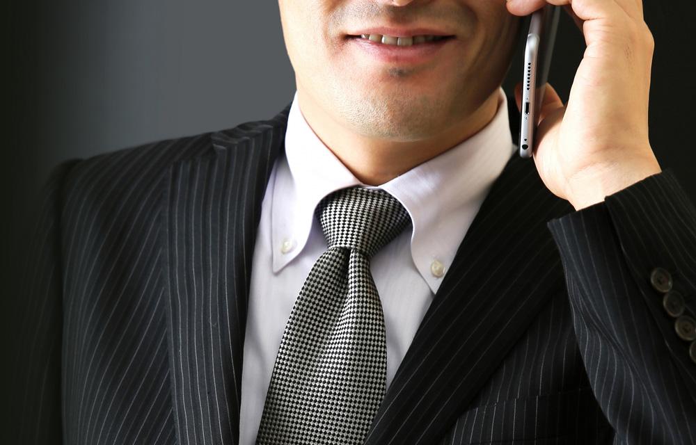 依頼者を騙す「悪質な探偵会社」5つの特徴