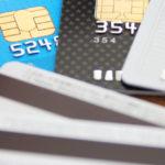 浮気調査の費用の支払い方法は?分割やクレジットカード払いは可能?