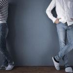 夫婦関係に疲れた人が見直すべきは会話!?関係修復は今から始められる!