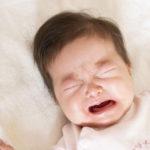 産後クライシスを乗り越える!夫婦の危機を回避するためにはどうすればいい?